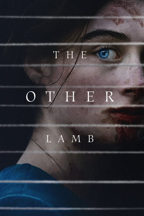 Imagen The Other Lamb