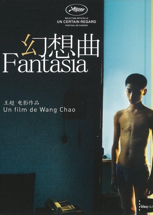 Fantasia disney full movie 123movies