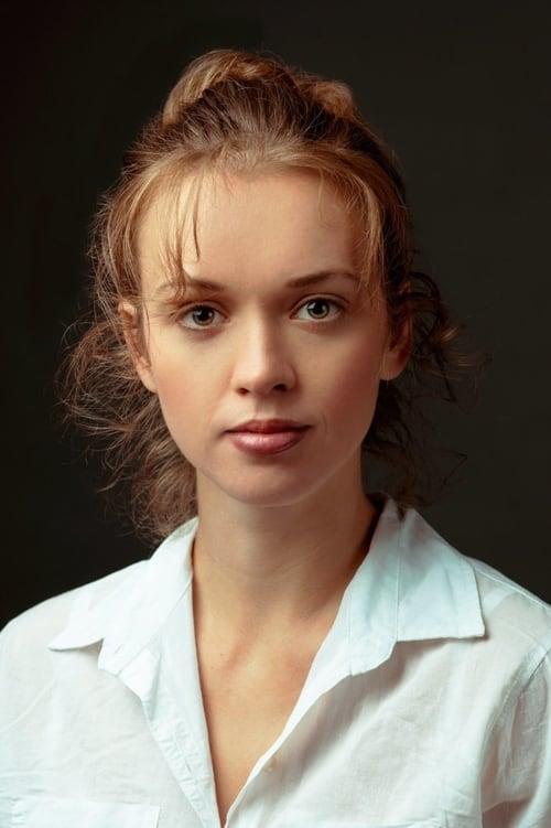 Viktoriya Runtsova