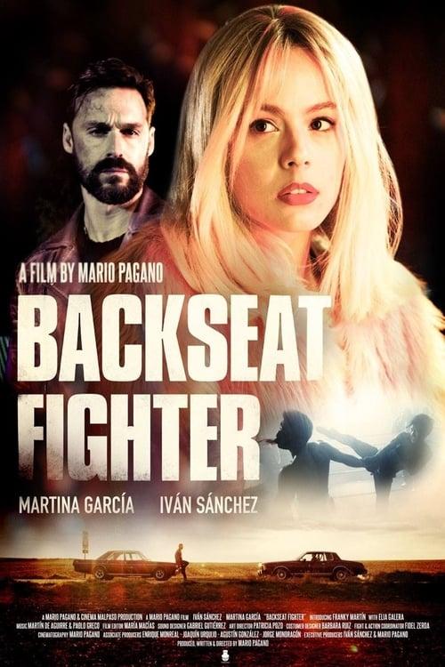 Image Backseat Fighter