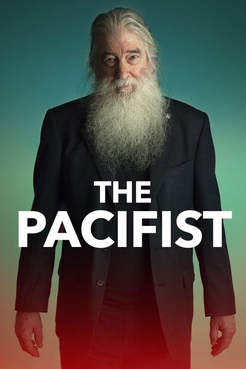 Filme The Pacifist De Boa Qualidade Gratuitamente