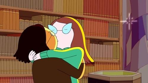 Image Los Simpson 1x01