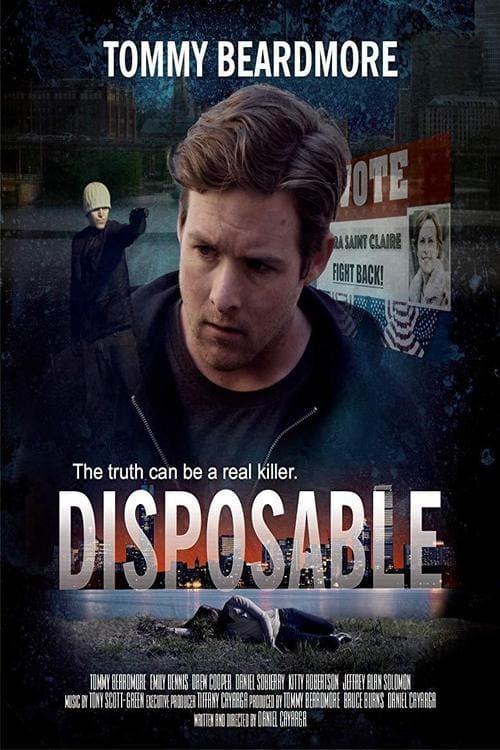 Film Ansehen Disposable Mit Untertiteln