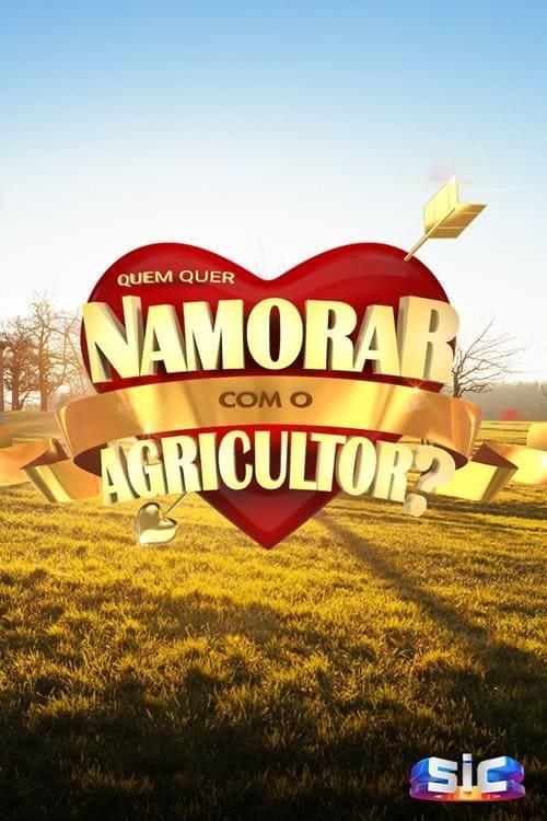 Quem Quer Namorar com o Agricultor? Season 4 Episode 64 : Highlights 53