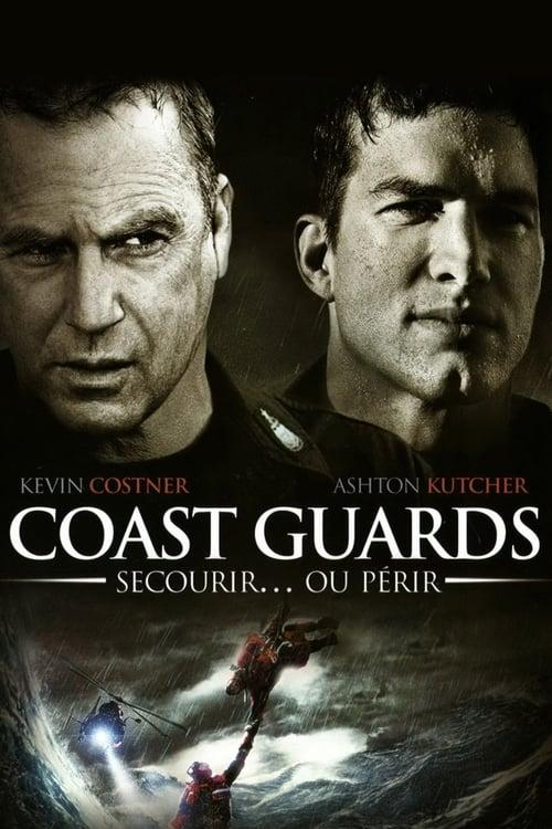 [FR] Coast Guards (2006) streaming vf