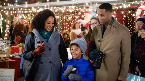 HBO 2017! Watch- A Christmas Miracle Online