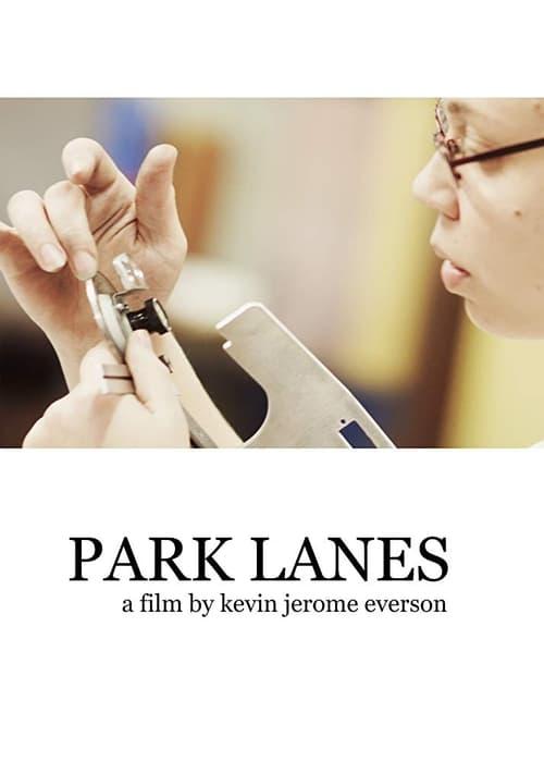 Ver Park Lanes Gratis
