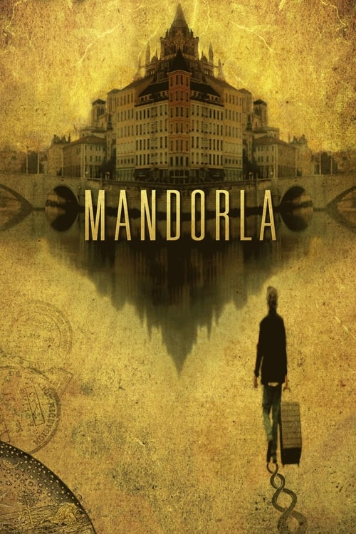 Mandorla Film en Streaming VOSTFR