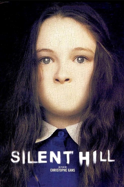 Silent Hill Film en Streaming Youwatch