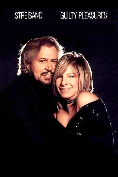 Barbra Streisand - Guilty / Guilty Pleasures (2005)