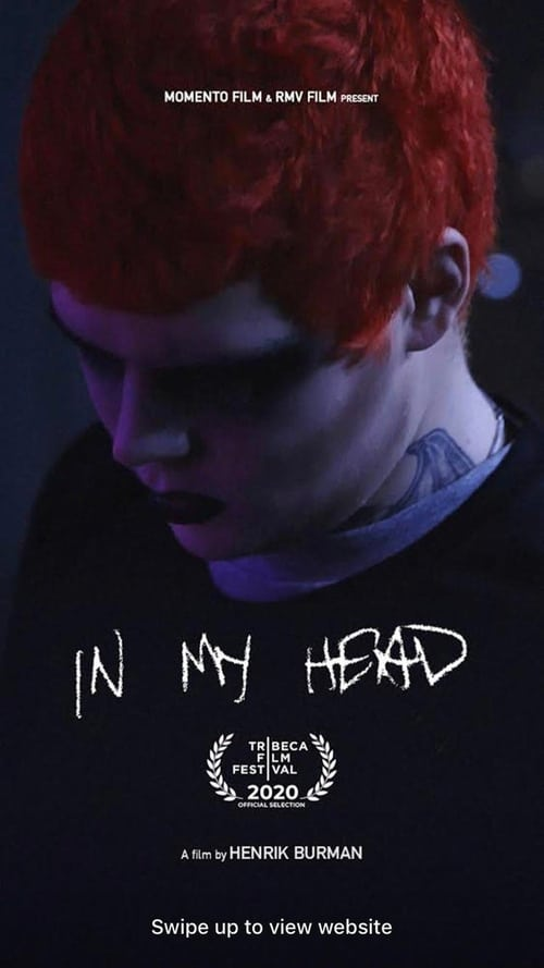 Watch Yung Lean: In My Head Online Twitter