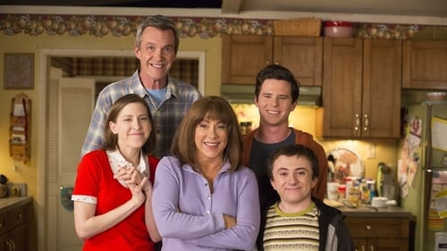 Assistir The Middle – Todas as Temporadas – Dublado / Legendado Online