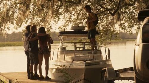 Assistir Outer Banks S01E10 – 1×10 – Dublado