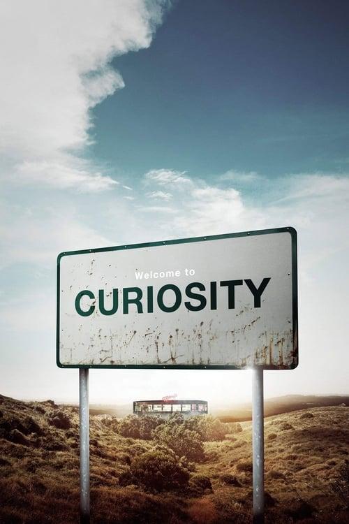 Mira La Película Welcome to Curiosity En Buena Calidad Hd