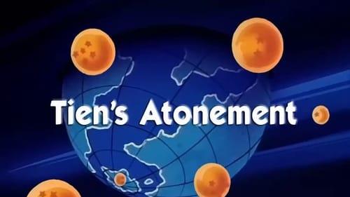 Tien's Atonement