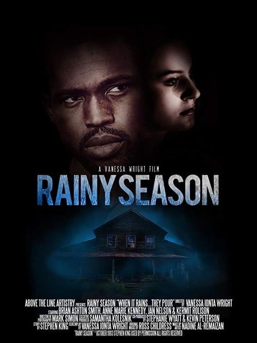 Watch Rainy Season En Español