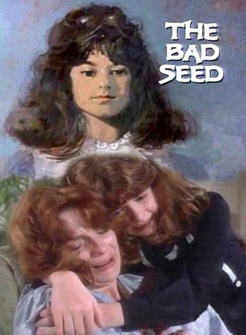 WATCH LIVE The Bad Seed