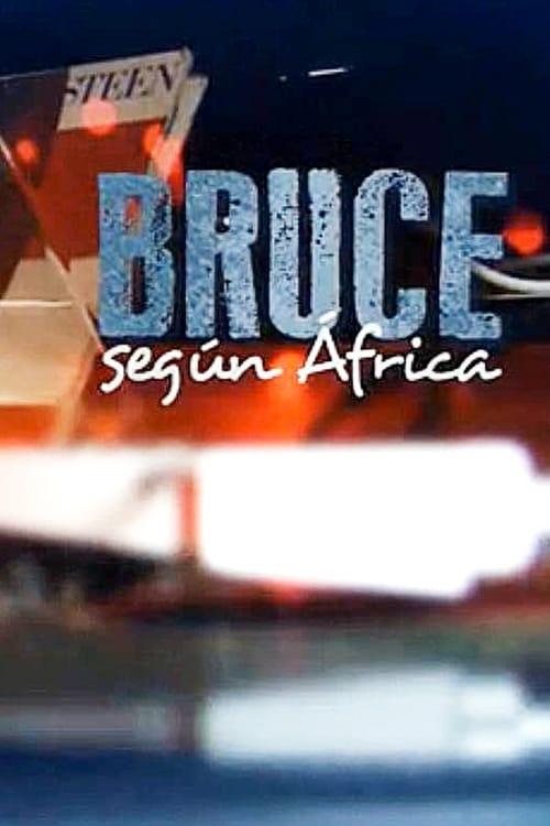 Assistir Filme Bruce segun Africa Em Boa Qualidade Hd