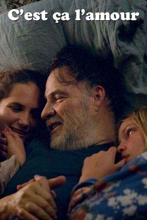 Voir ۩۩ C'est ça l'amour Film en Streaming Entier
