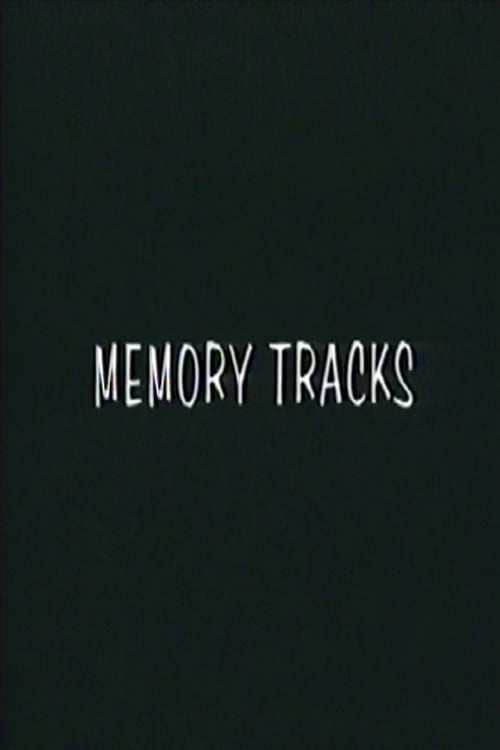 Ver pelicula Memory Tracks Online
