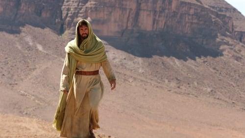 Assistir Eu Conheci Jesus S01E02 – 1×02 – Dublado