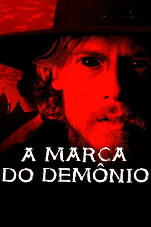 A Marca do Demônio