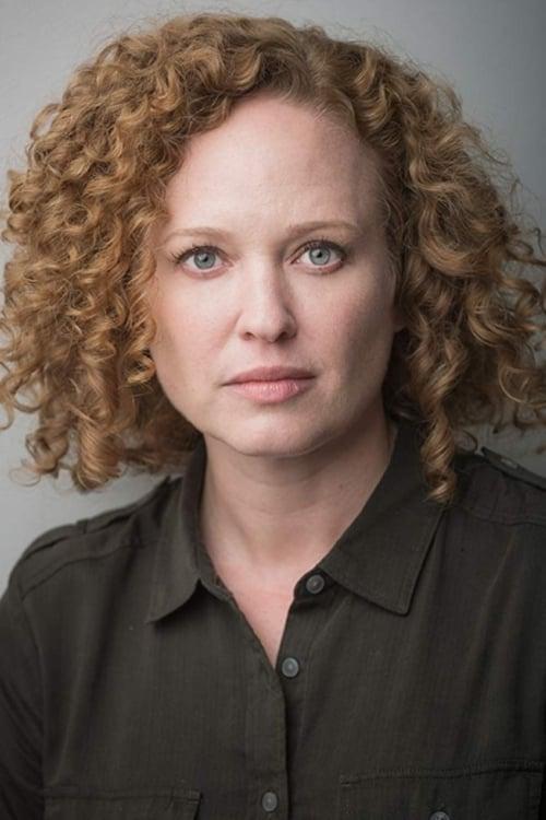 Image of Dana Millican