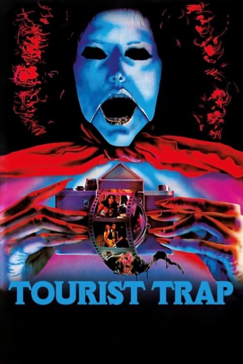 [HD] Tourist trap (1979) streaming vf