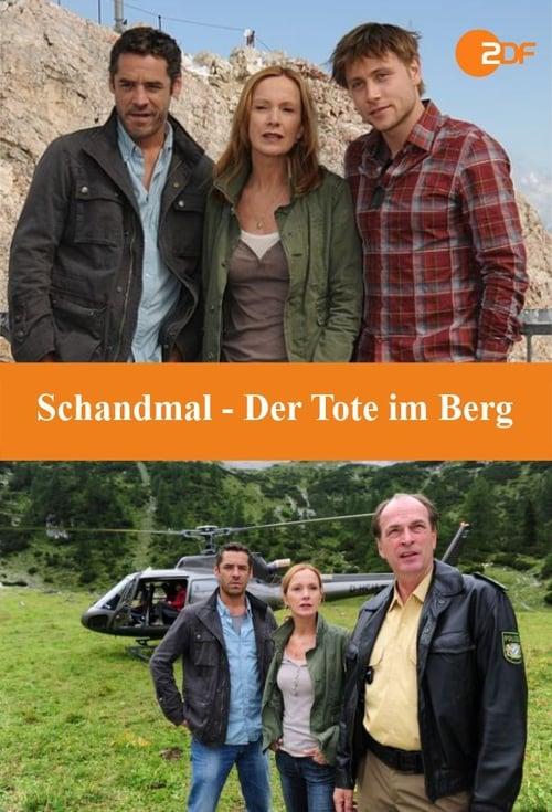Mira La Película Schandmal – Der Tote im Berg En Buena Calidad Hd