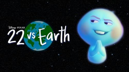 Watch 22 vs. Earth Online MOJOboxoffice