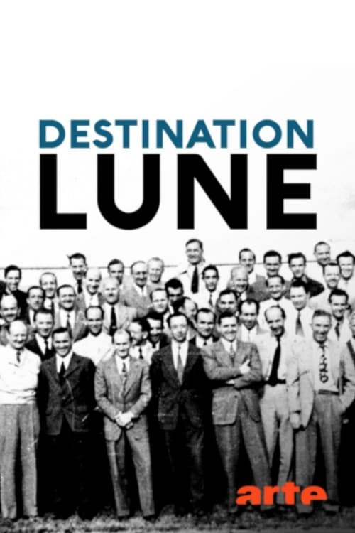 Assistir Filme Operation Mondlandung - Die NASA und die Ex-Nazis Em Boa Qualidade Hd 1080p
