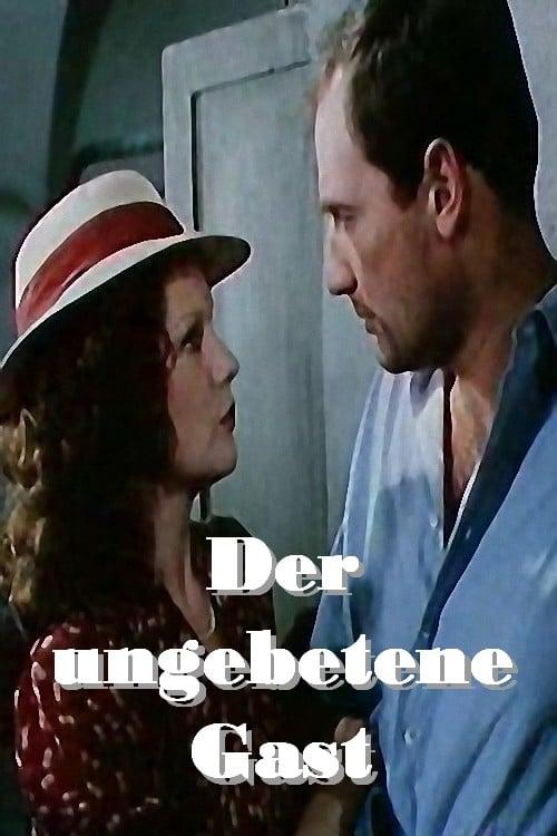 Regarder Le Film Der ungebetene Gast Avec Sous-Titres En Ligne
