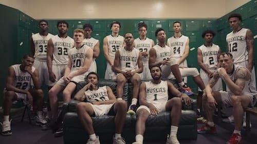 Assistir Last Chance U: Basketball S01E01 – 1×01 – Dublado
