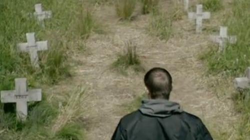 Assistir The Killing S03E10 – 3×10 – Dublado