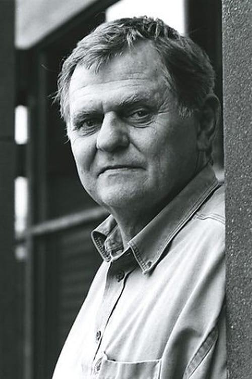Erik Wedersøe