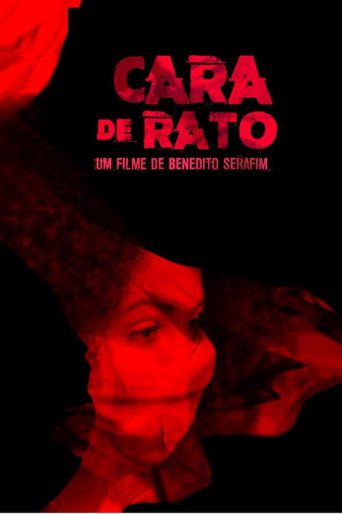 Cara de Rato