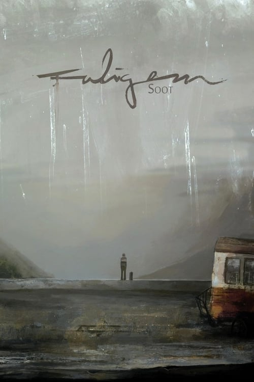 Visualiser Fuligem (2014) streaming Amazon Prime Video
