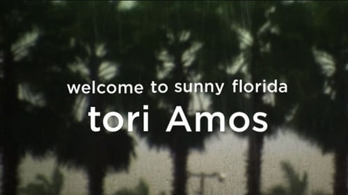 Tori Amos: Welcome to Sunny Florida Online