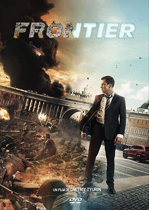 Regarde Frontier En Bonne Qualité Hd 1080p