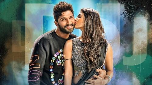 DJ Duvvada Jagannadham (2019) HDRip Full Movie Watch Online Tamil Full Length Film