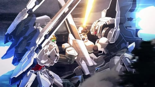 Watch Mobile Suit Gundam Narrative Full Movie Online - Facebook