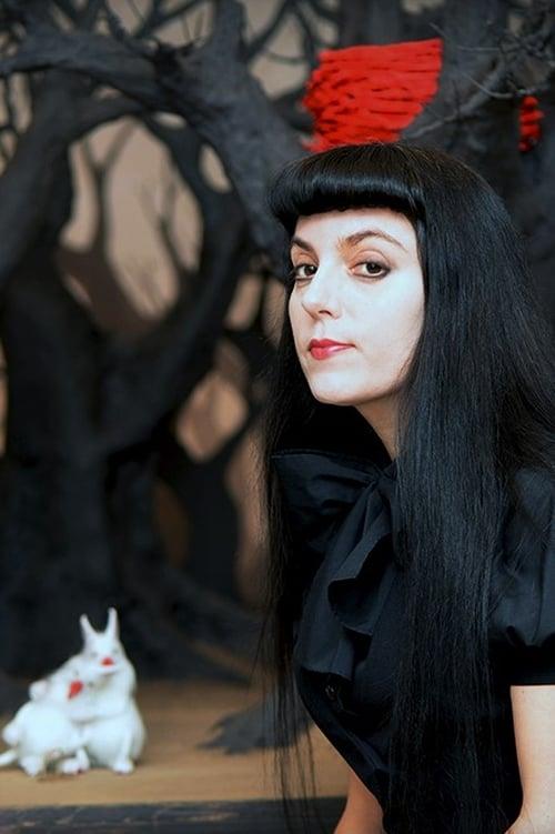 Christiane Cegavske