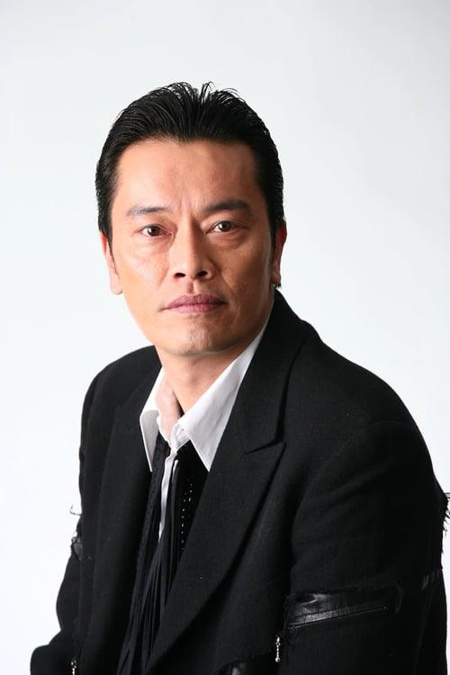 Kenichi Endo