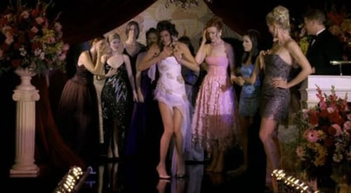 Desperate Housewives 2005 Bluray 720p: Season 1 – Episode Suspicious Minds