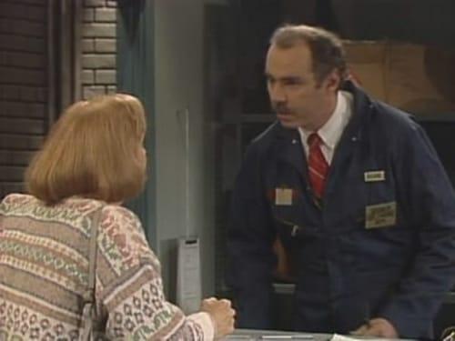 Alf 1989 Youtube: Season 4 – Episode Break Up to Make Up