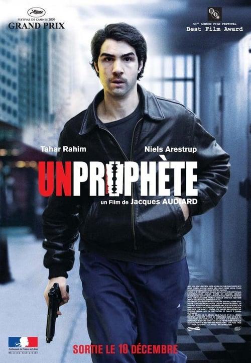 En profet