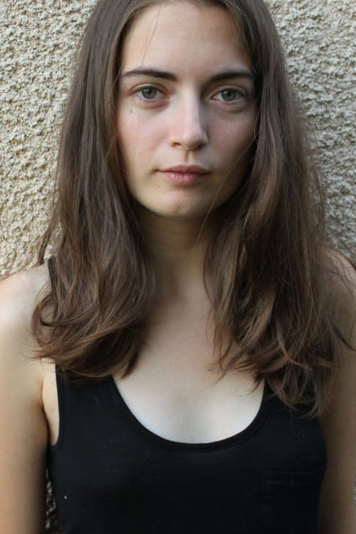 Clotilde Rigaud