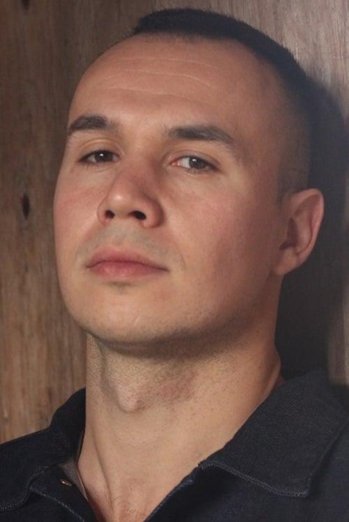 Vitaliy Shtabnoy