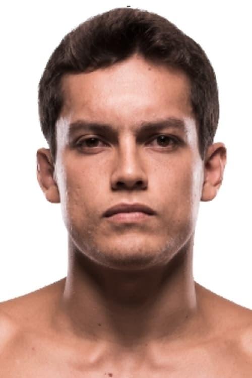 Humberto Bandenay