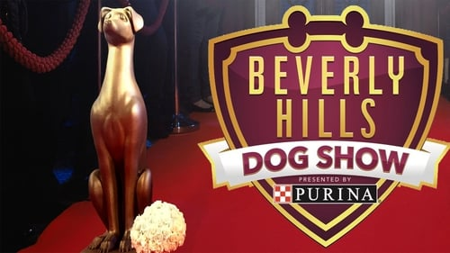 Beverly Hills Dog Show